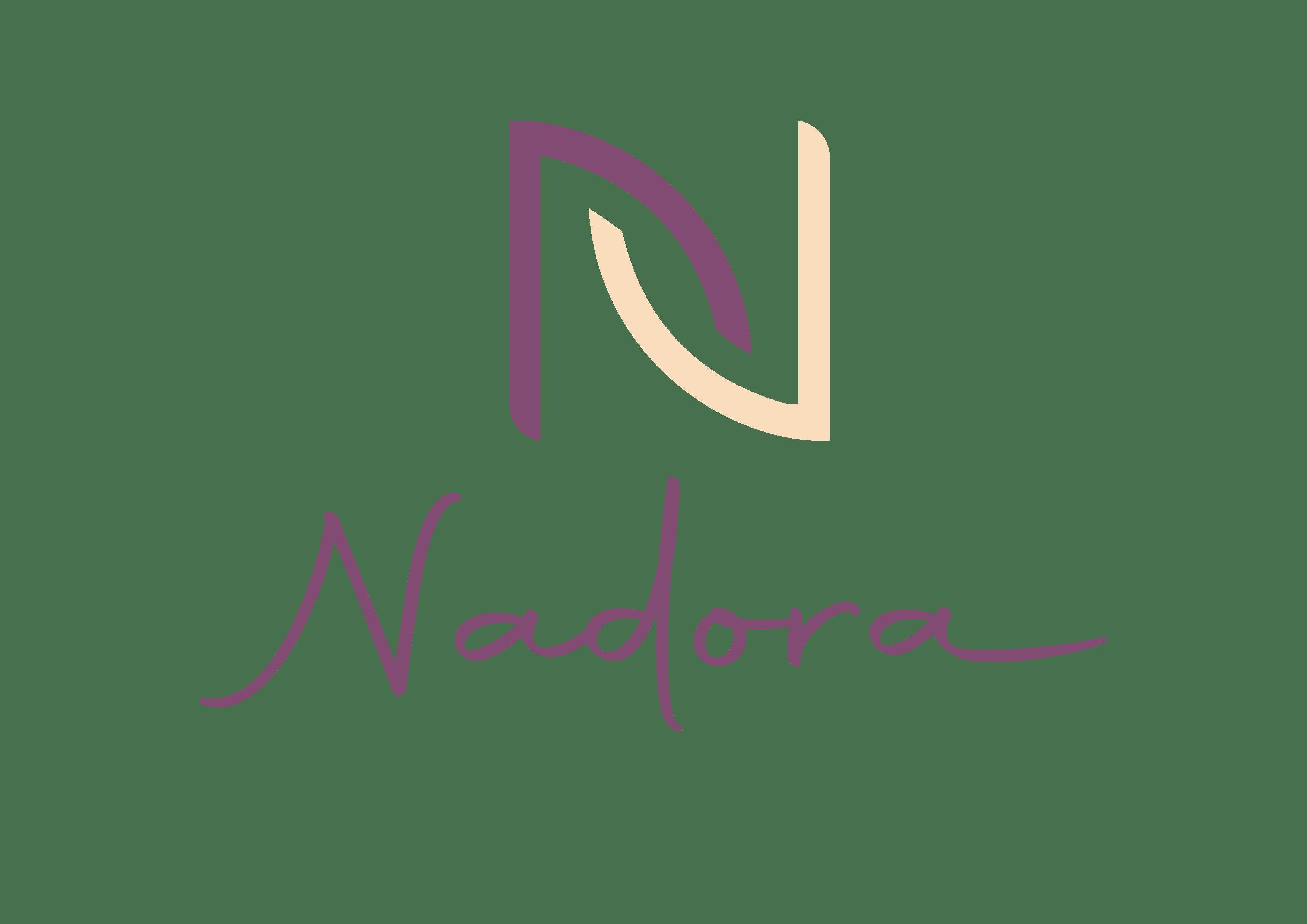 Nadora